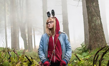 I Kill Giants_MT1_9632_courtesy of XYZ Films.jpg