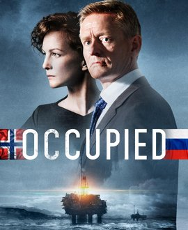Occupied 2_poster_preview.jpg